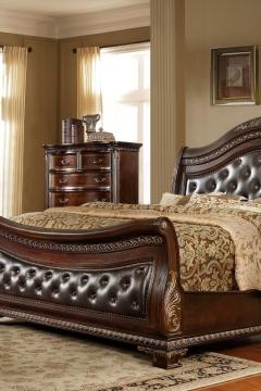 B9588 bedroom