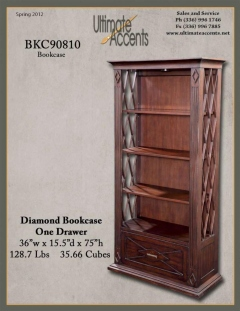 BKC90810-1280