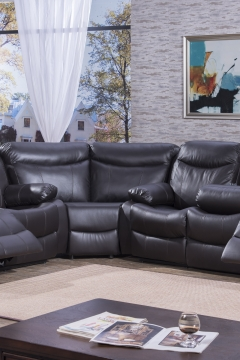 SF3558 sectional
