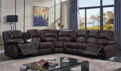 SF3599 sectional
